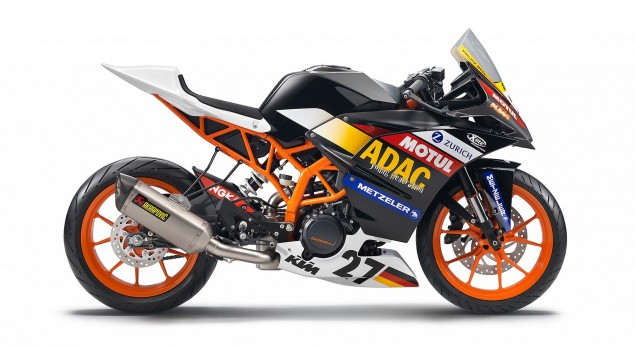 2014-KTM-RC390-race-bike-unveil-15