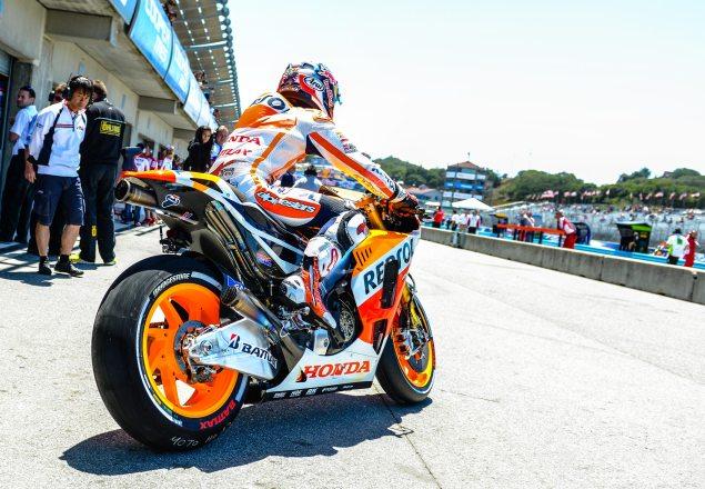 Dani-Pedrosa-MotoGP-Laguna-Seca-Jensen-Beeler-5