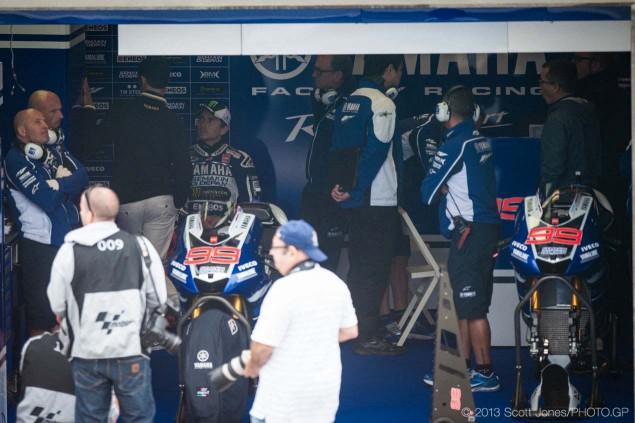 Friday-Laguna-Seca-US-GP-MotoGP-Scott-Jones-04