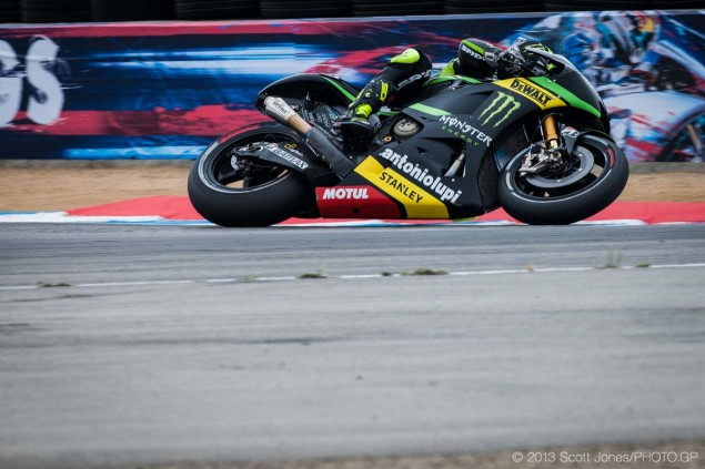 Friday-Laguna-Seca-US-GP-MotoGP-Scott-Jones-09