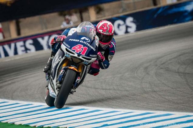 Friday-Laguna-Seca-US-GP-MotoGP-Scott-Jones-14