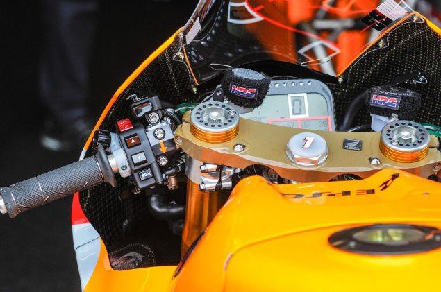 Honda-RC213V-MotoGP-Laguna-Seca-Jensen-Beeler-10