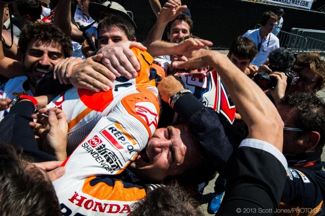 Marc-Marquez-Laguna-Seca-MotoGP-US-GP-Scott-Jones