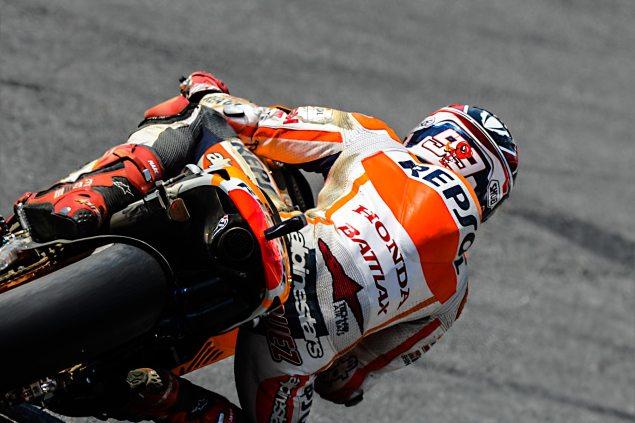 Marc-Marquez-MotoGP-Laguna-Seca-Jensen-Beeler-1