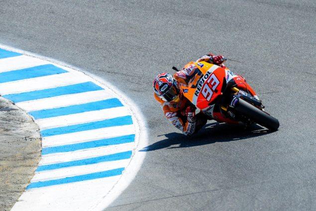 Marc-Marquez-MotoGP-Laguna-Seca-Jensen-Beeler-3