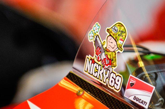 Nicky-Hayden-Laguna-Seca-MotoGP-Helmet-Jensen-Beeler-03