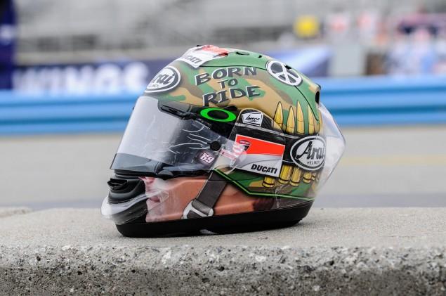 Nicky-Hayden-Laguna-Seca-MotoGP-Helmet-Jensen-Beeler-19