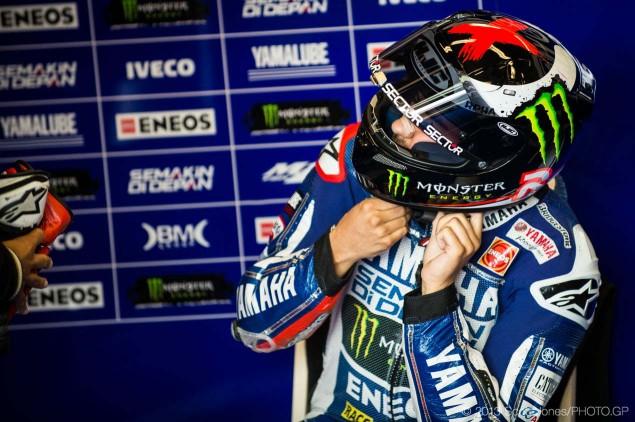Saturday-Laguna-Seca-US-GP-MotoGP-Scott-Jones-12