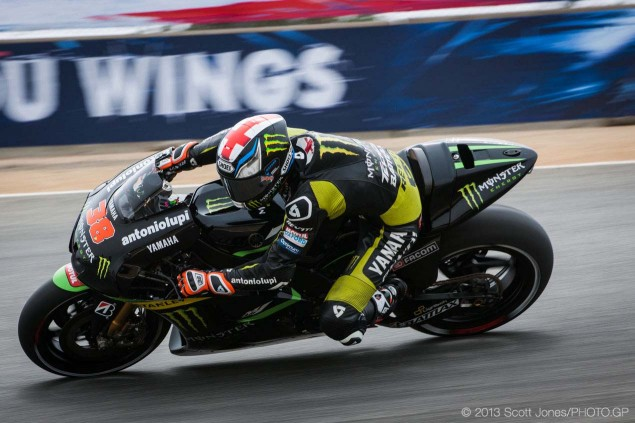 Saturday-Laguna-Seca-US-GP-MotoGP-Scott-Jones-13