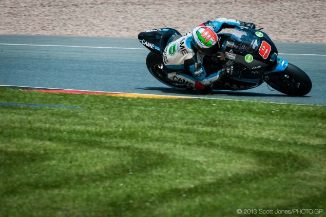 Saturday-Sachsenring-German-GP-MotoGP-Scott-Jones-01