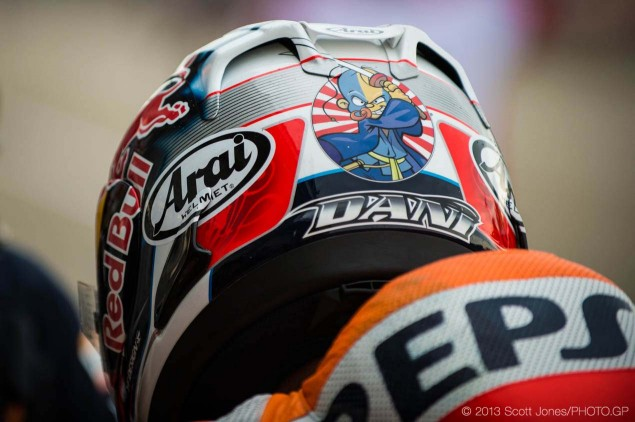 Saturday-Sachsenring-German-GP-MotoGP-Scott-Jones-14