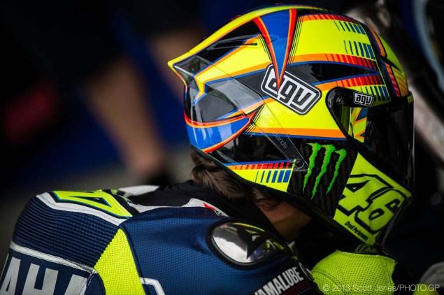 Saturday-Sachsenring-German-GP-MotoGP-Scott-Jones-16