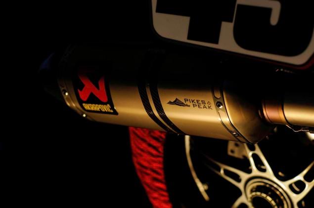 Spider-Grips-Ducati-Multistrada-1200-S-Pikes-Peak-race-bike-04