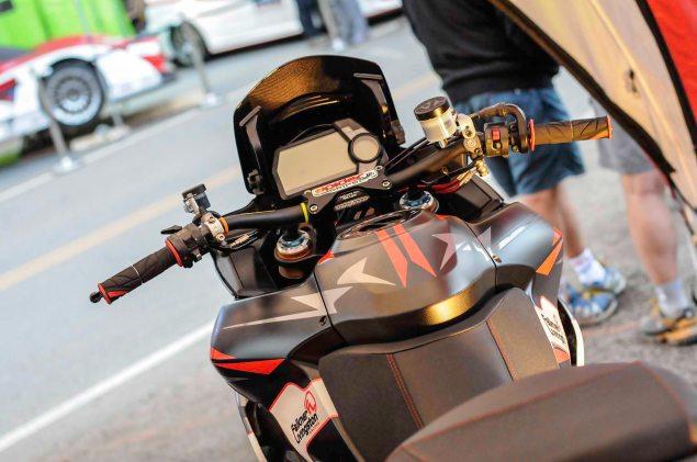Spider-Grips-Ducati-Multistrada-1200-S-Pikes-Peak-race-bike-12