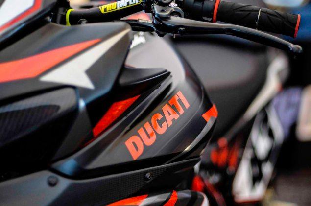Spider-Grips-Ducati-Multistrada-1200-S-Pikes-Peak-race-bike-18