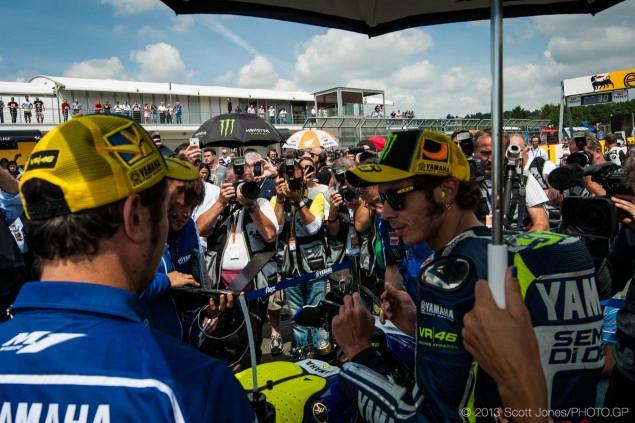 Sunday-German-GP-Sachsenring-MotoGP-Scott-Jones-12