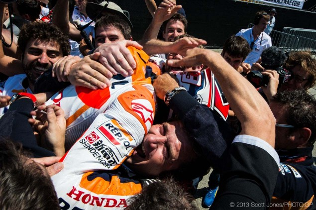 Sunday-Laguna-Seca-US-GP-MotoGP-Scott-Jones-01