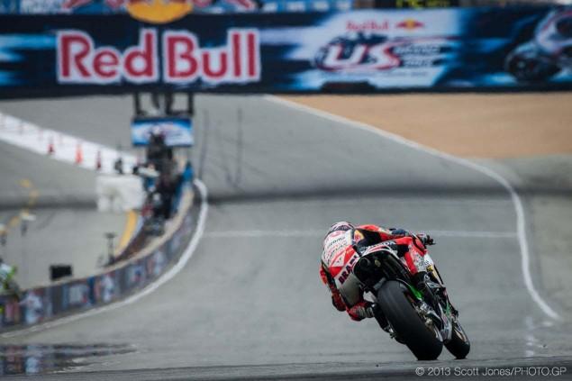 Sunday-Laguna-Seca-US-GP-MotoGP-Scott-Jones-02