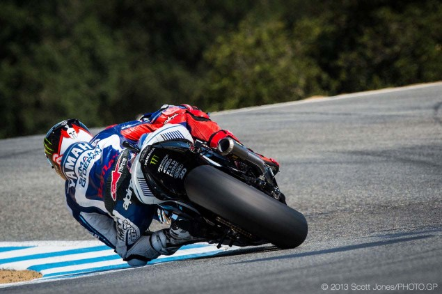 Sunday-Laguna-Seca-US-GP-MotoGP-Scott-Jones-09