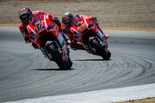 Sunday-Laguna-Seca-US-GP-MotoGP-Scott-Jones-14