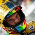 alex-de-angelis-Mugello-MotoGP-2011-Scott-Jones