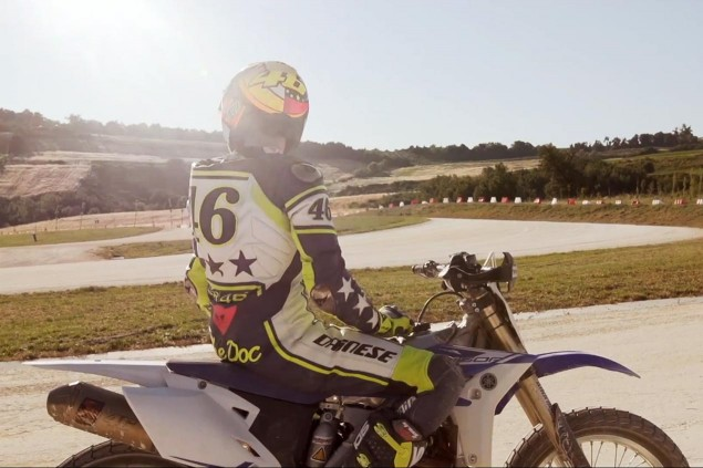 valentino-rossi-ranch-flat-track