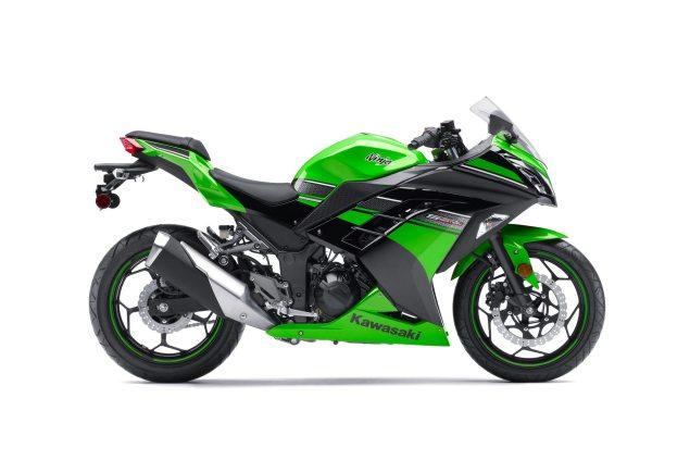 2013-Kawasaki-Ninja-300