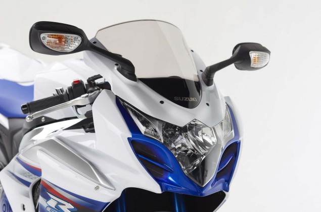 2014-Suzuki-GSX-R1000-SE-Limited-Production-02