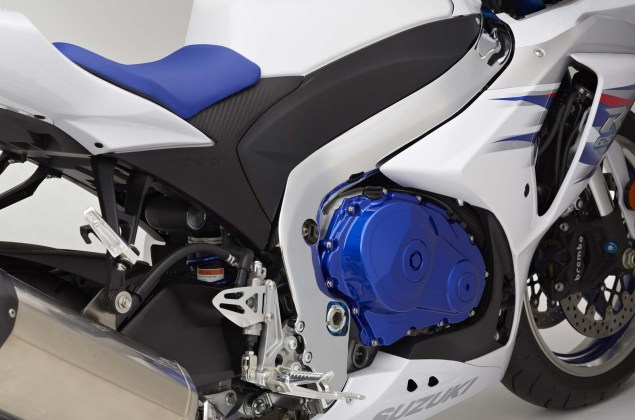 2014-Suzuki-GSX-R1000-SE-Limited-Production-06