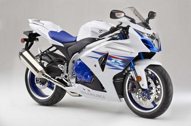 2014-Suzuki-GSX-R1000-SE-Limited-Production-12