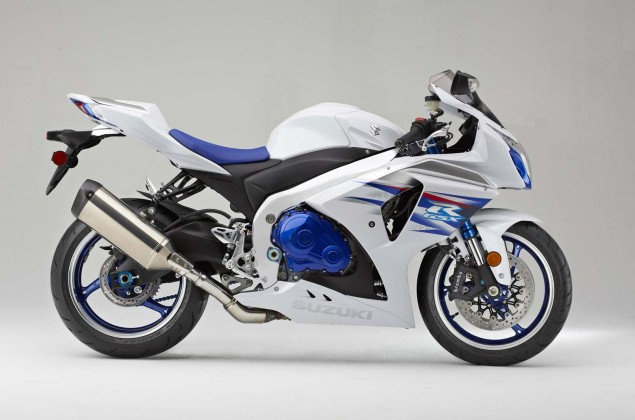 2014-Suzuki-GSX-R1000-SE-Limited-Production-13