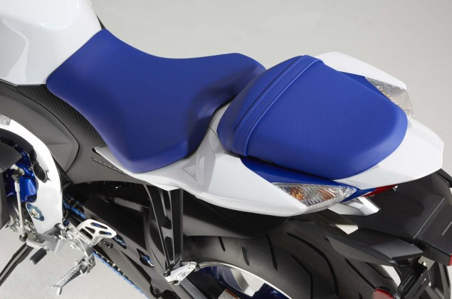 2014-Suzuki-GSX-R1000-SE-Limited-Production-20