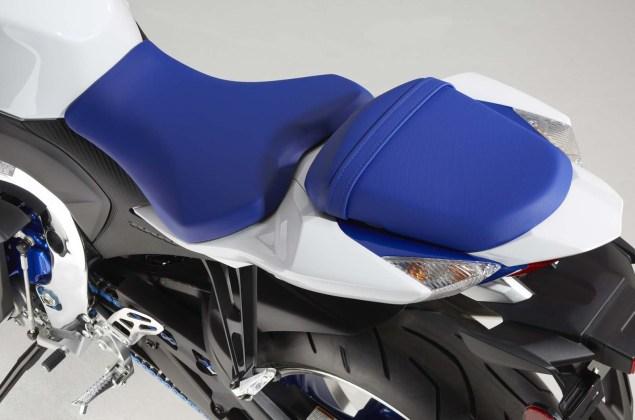 2014-Suzuki-GSX-R1000-SE-Limited-Production-20