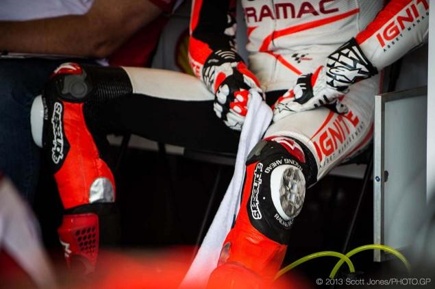 Friday-Indianapolis-GP-MotoGP-Scott-Jones-01