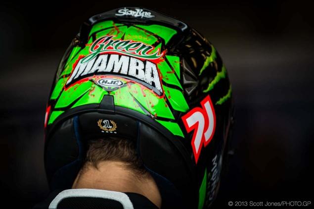 Friday-Indianapolis-GP-MotoGP-Scott-Jones-04