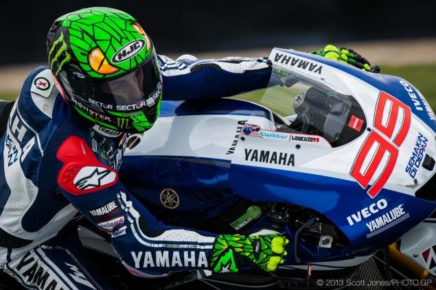 Friday-Indianapolis-GP-MotoGP-Scott-Jones-11