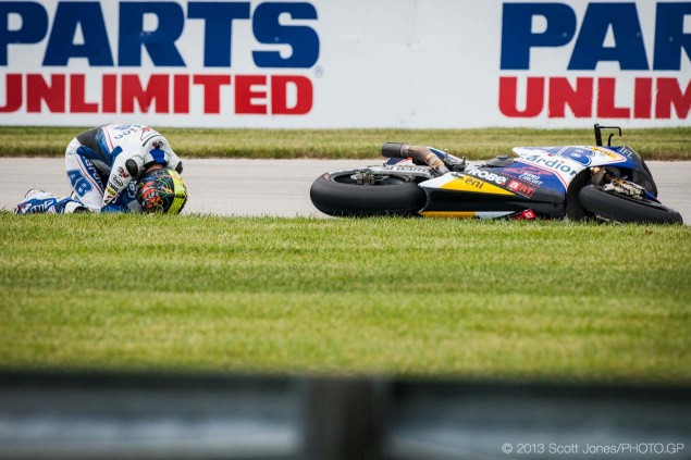 Friday-Indianapolis-GP-MotoGP-Scott-Jones-12