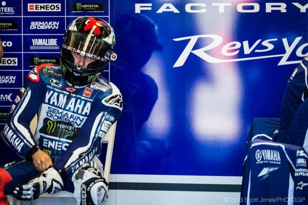 Friday-Silverstone-British-GP-MotoGP-Scott-Jones-02