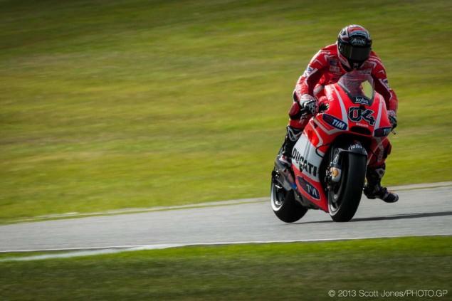 Friday-Silverstone-British-GP-MotoGP-Scott-Jones-09