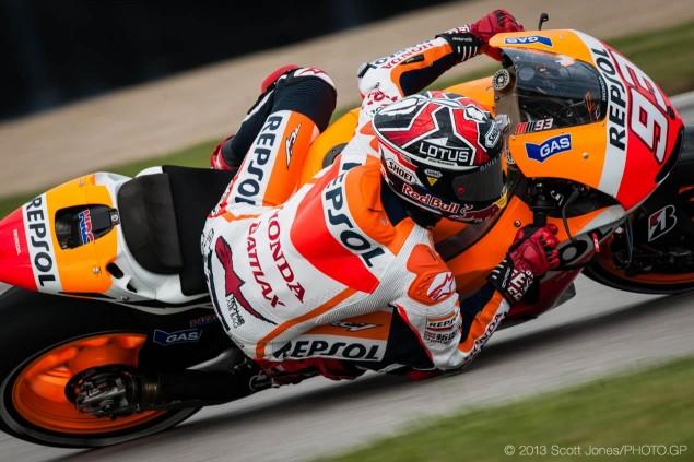 Marc-Marquez-MotoGP-Indianapolis-GP-Scott-Jones