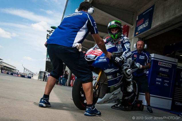 Saturday-Indianapolis-GP-MotoGP-Scott-Jones-05