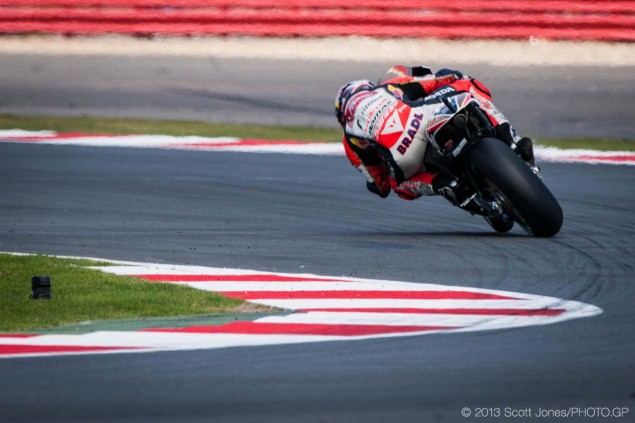 Saturday-Silverstone-British-GP-MotoGP-Scott-Jones-03