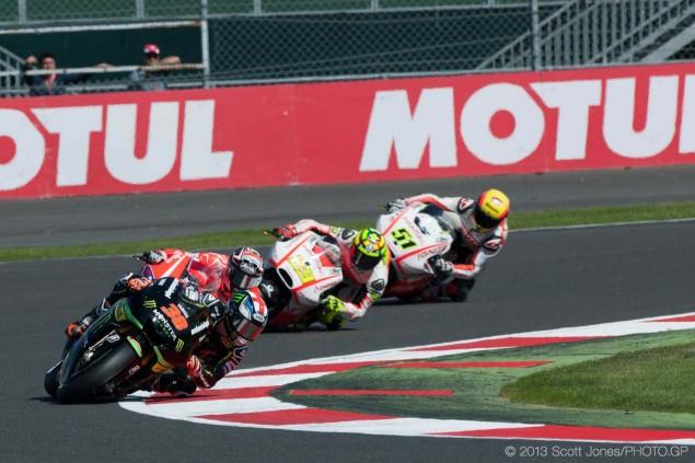 Saturday-Silverstone-British-GP-MotoGP-Scott-Jones-09