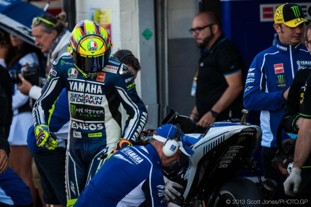 Saturday-Silverstone-British-GP-MotoGP-Scott-Jones-11
