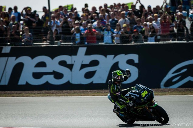Saturday-Silverstone-British-GP-MotoGP-Scott-Jones-12