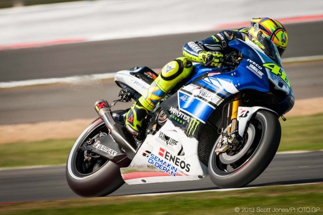 Saturday-Silverstone-British-GP-MotoGP-Scott-Jones-15