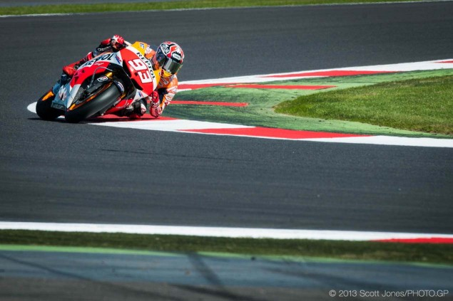 Saturday-Silverstone-British-GP-MotoGP-Scott-Jones-16