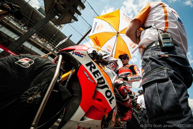 Sunday-Indianapolis-GP-MotoGP-Scott-Jones-12