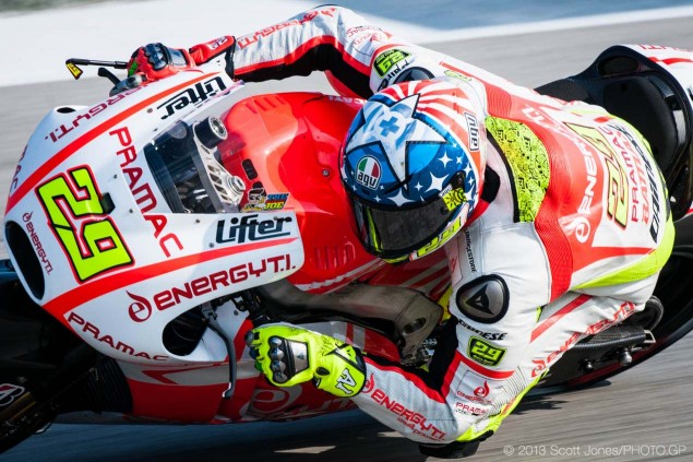 Sunday-Indianapolis-GP-MotoGP-Scott-Jones-20