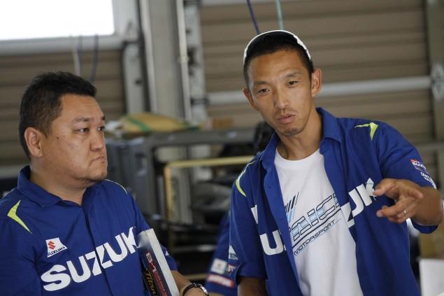 Suzuki-Racing-MotoGP-Motegi-test-08
